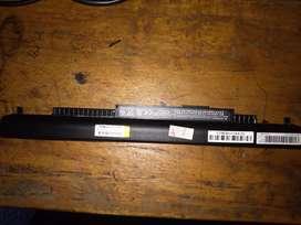 Regatech HS03, HS04, HSTNN-LB6V, HSO3, HSO4 4 Cell Laptop Battery