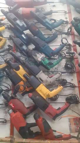 I am selling hiltty machines and i have my own shop in faislabad