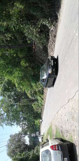 Land for sale urgently 12 bigha facing towards national highway 907