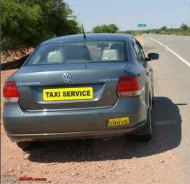Ludhiana to anywhere taxi