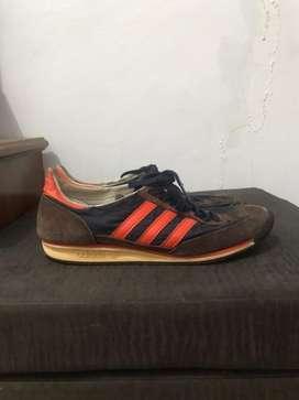 Adidas sl72 ori