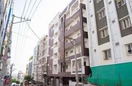 (63688)2 BHK Sharing Rooms for Men