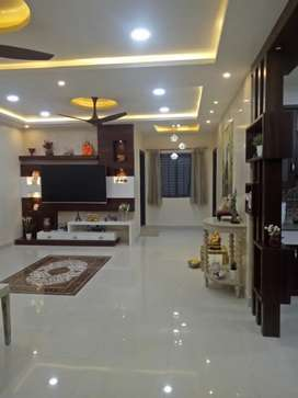 2BHK FOR SALE IN BANJARA HILLS ROAD NO-12