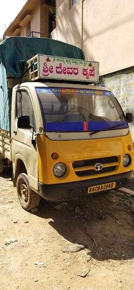 Tata ace 2006 new battery fc insurance lapes