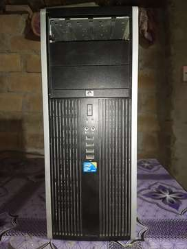 Hp 8000 tower parts for sale