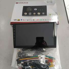 Android tv mobil