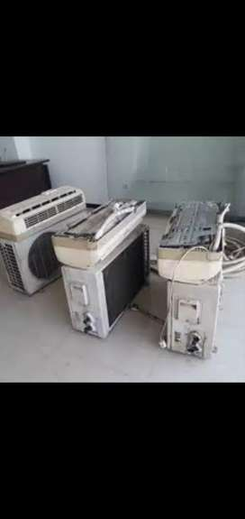 service kulkas, service ac, service mesin cuci