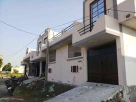 House for sale in Quarsi, Ramghat Road.