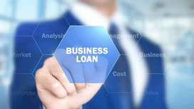 We Provide Business Loan Low ROI