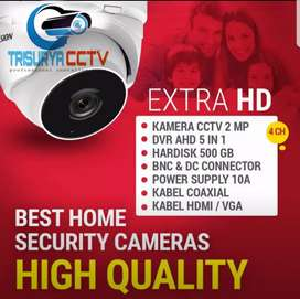 CCTV ONLINE/live control from smartphone