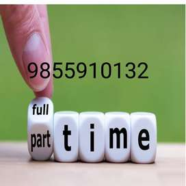 This job is very special no Boss,no time limitation so join us quickly