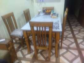 Only sofa &centre table sale argent dake