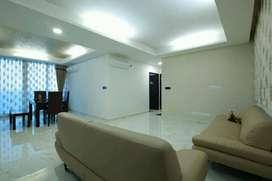 3Bedroom Apartment For Sale Near Gachibowli