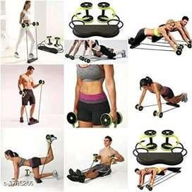 Gym home kit