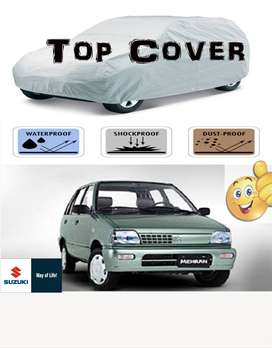 Mehran Packing Top Cover