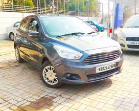 FORD FIGO AS LIKE NEW CONDITION