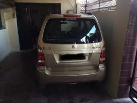 Less driven in very good condition with music system, insurance.