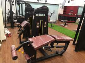 Gym Machines Available Whole Sale Dealer Imported