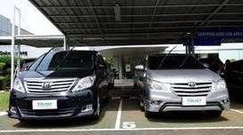 Harga Rental Mobil Yang Sangat Murah