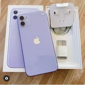 All iPhone models Brand new condition bill with warranty.
