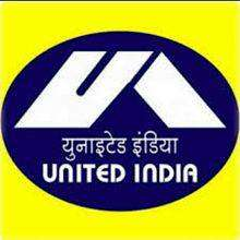 Insurance Agent Required For United India Insurance Co. Ltd. - Dankuni