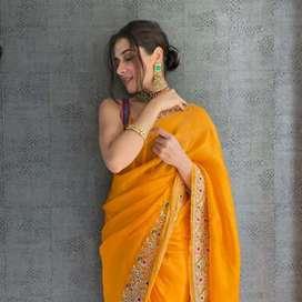 Wedding album disigner light room & Photoshop adobe expert