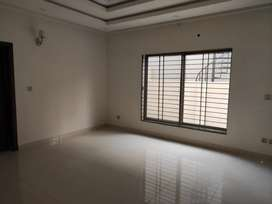House for sale in new lalazar