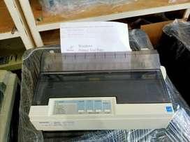 Pinter Epson LX-300+II Berkualitas Murah Bergaransi