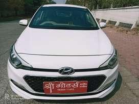 Hyundai i20 Diesel Asta, 2014, Diesel