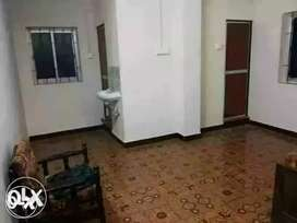 Excellent rooms available for rent for bachelor's Near Verna IDC