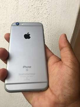 iPhone 6s 32gb accessories