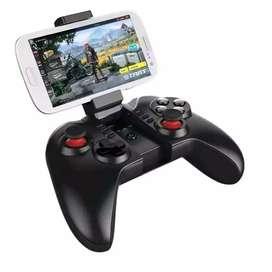 Gamepad Gaming Ipega Bluetooth
