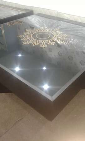 Brand new centre table