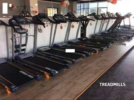 USED TREADMILLs 5,990 onward 1 YEAR WARRANTY 10 Models s typical as th