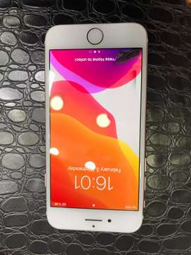 IPHONE 7 128GB APPROVED
