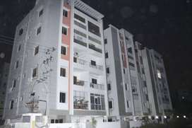 3 BHK Sharing Rooms for Men@8691-(3695)