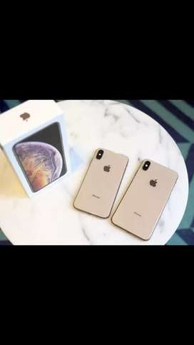 @@all iPhone new latest models available 256gb new variant