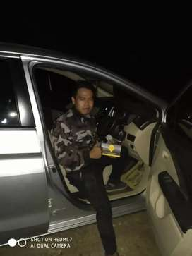 GPS TRACKER GT 06 N