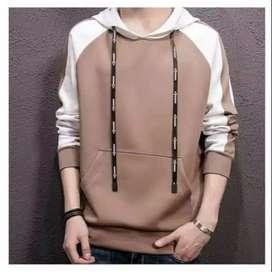 Sweater Arrows Modern