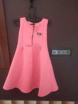 Unique modern dresses(Used)