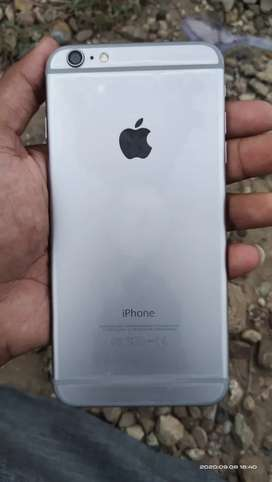 iphone 6 plus 64 demond 23k