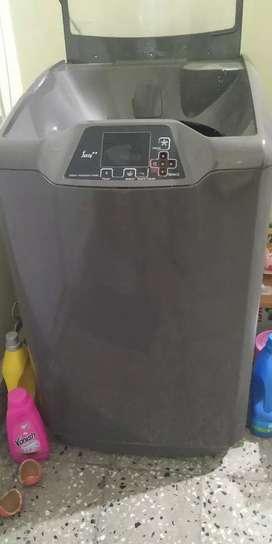 Washing machine Godrej