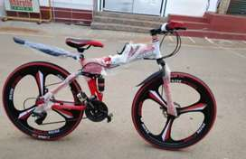 Imported bicycles for wholesale prices in Pune