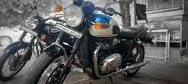 Triumph T100 for Sale