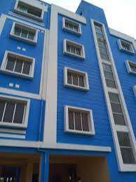 Apartment on Sale urgently Near Hanspal @ 45 Lacs