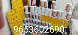 Redmi realme apple all online stock