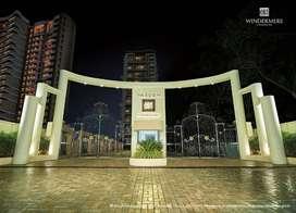 Premium & Luxury 4 BHK Home + Sr. Room ,Duplex Flat In Koregaon Park