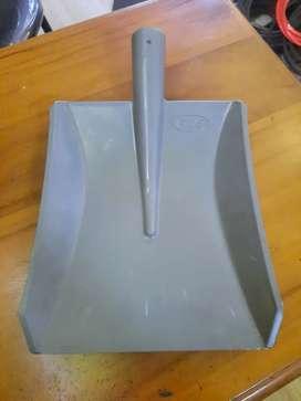 SEKROP PVC MERK RQS
