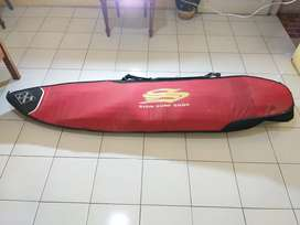 Papan surfing (surfboad)