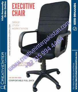 Executive Chair Office Study Study modernisefel laptop Computer Table